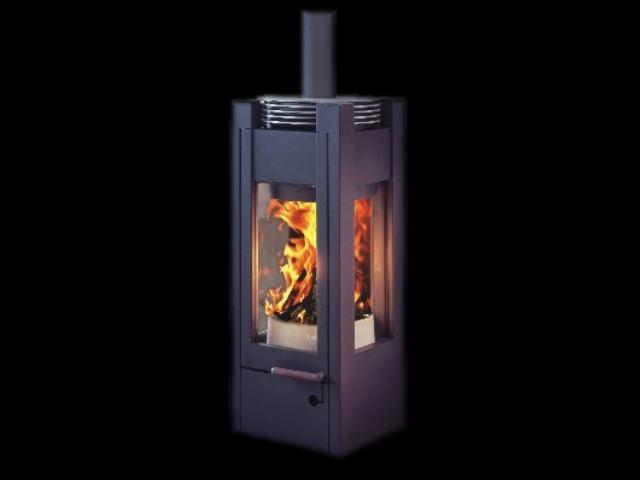 Reparacion de estufas estufas a gas instalacion de estufas - Estufas de gas para interior ...